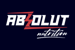 cropped-cropped-logo-absolut2-1.png